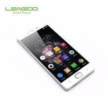 Original Leagoo Elite 1 Smartphone Octa Core 3GB RAM 32GB ROM Dual Sim 4G LTE 1920x1080P 16MP Camera Android Smart Mobile Phone