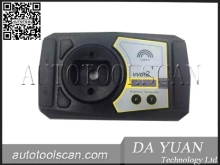 VVDI update tool VVDI2 PRO support OBD VAG car key programming AKP108