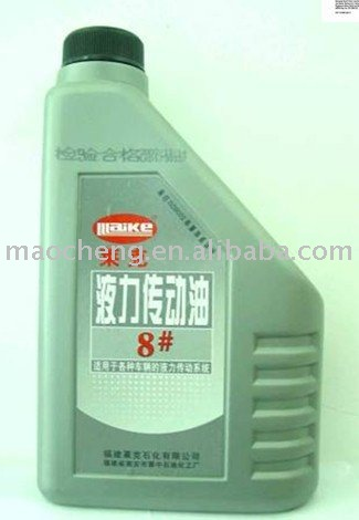 multi matic transmission fluid for honda