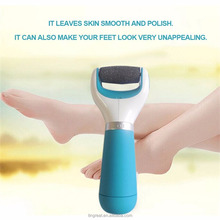 Electric Grinding Foot Pedicure Dead Skin Tools Foot File Callus Remover Shaver Tools Replacement Roller Head Foot Care Tool