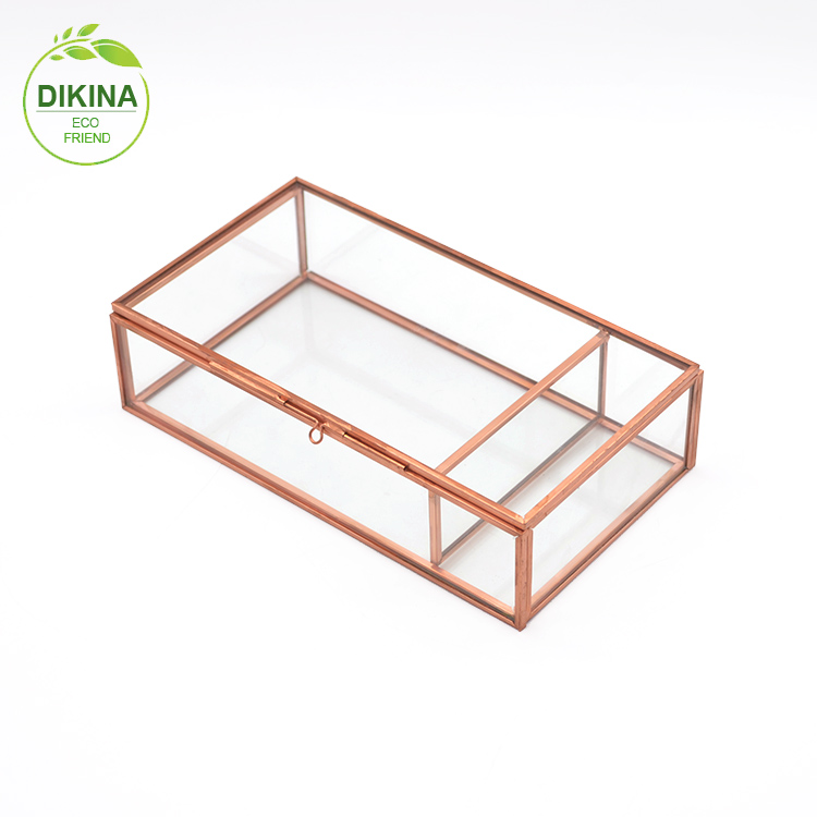 jewellery rings earring necklace packaging display case holder container; wedding glass gold presentation bracelet luxury box