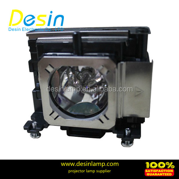 610-345-2456 / LMP132 Projector Lamp for EIKI LC-XBL20/LC-XBL25/LC-XBL30