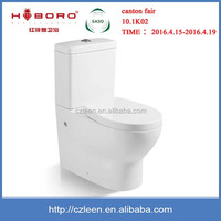 watermark toilet certification Australia toilet