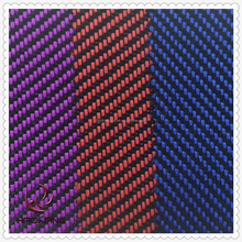 1200 Denier pvc coating different types fabric materials