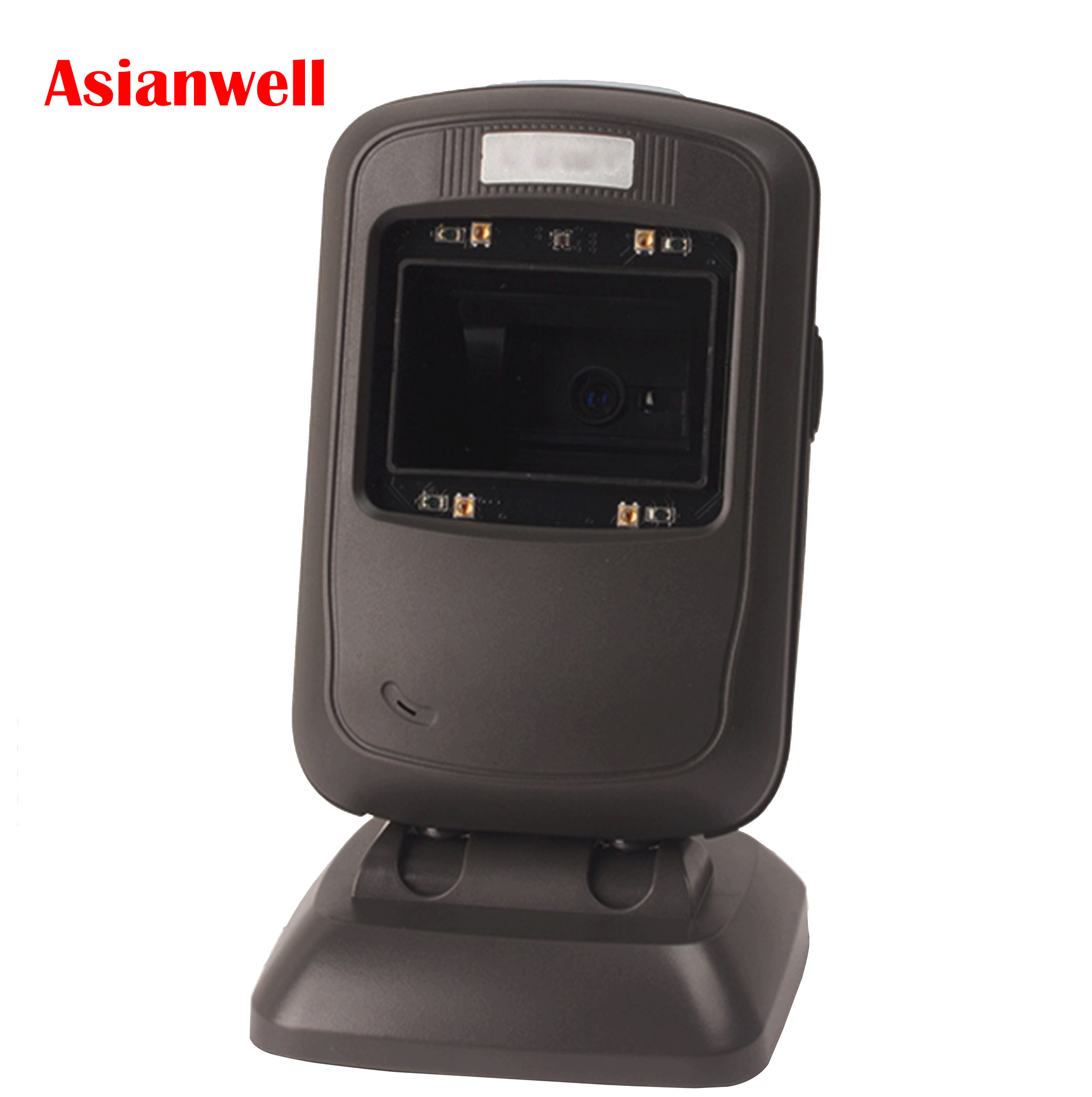 Different Models of 32it 32bi-directional laser barcode scanner pos qr code for tablet pc real time scan From China supplier