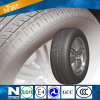 High quality adhesive for tyres labels, BORISWAY Brand Tyres with High Performance