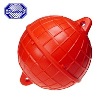 FISHING TACKLE for Fishing Net Buoy Float