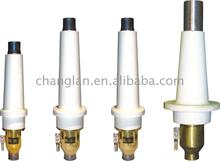 2017 Hot Sale Changlan 110kv outdoor termination