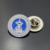 China price Cheap button badges popular products in usa