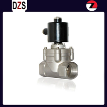 2017 Hot Sale high quality valve body control valve parts in China