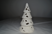 2015 new Romantic Porcelain and Ceramics Candlestick and Lantern Adornment Gift Craft Accessories