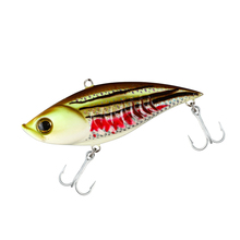Noeby bass fishing tackle pesca vibe fishing lure