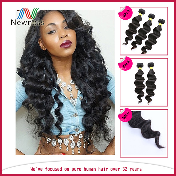 Abundant stock unprocessed virgin brazilian hair wholesale hair extension bolivian hair fast delivery