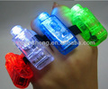 4 X LED Laser Finger light For Party Concert Festival