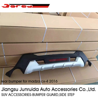 accessories for car mazda cx-4 car parts & accessories