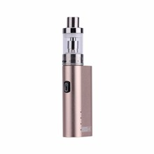 E cigarette for Lite 40 e vapor cigs vape mods ecig China supplier alibaba co uk