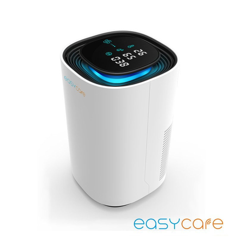 Home Air Purifiers Product ~ China factory car air purifiers cleaner