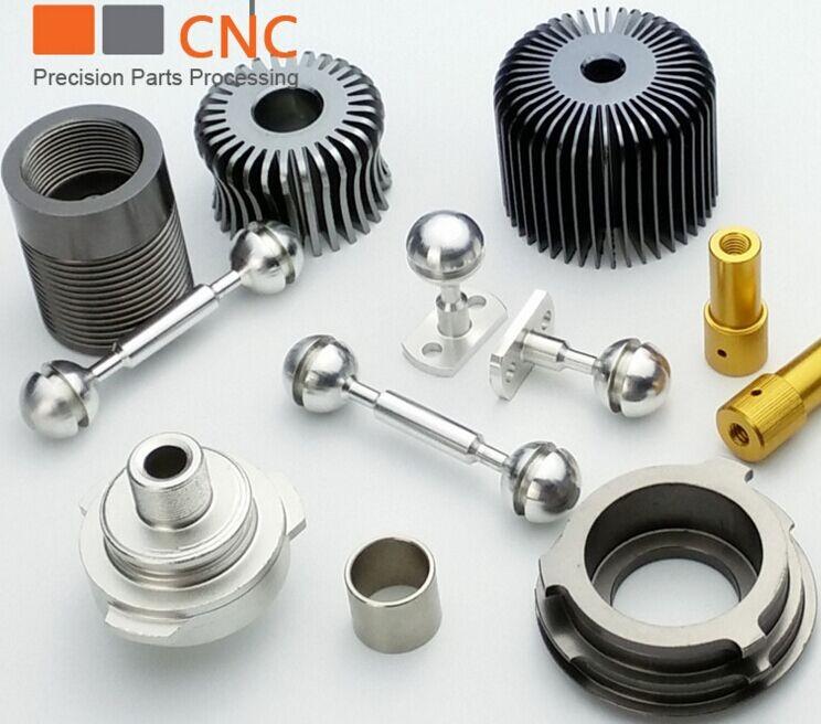 Anodized Aluminum Parts : Guangzhou cnc machined anodized aluminum parts buy