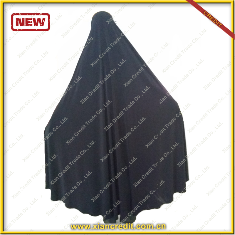 Customized Beautiful Arab Hijab Scarf Dubai Hijab Wholesale