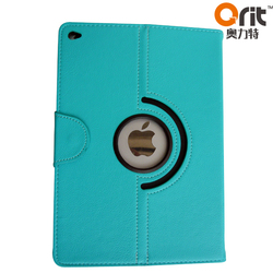 Business tpye l for iPad air 2 tablet case 10.3 tablet case supplier shockproof tablet case