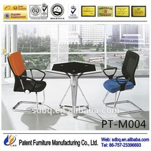 PT-M004 Professional export meeting table high end office furniture classic office furniture funky office furniture