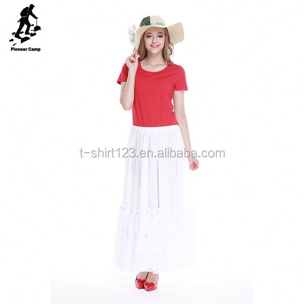 Factory price! bulk women clothing
