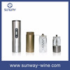 High Quality Stainless Steel Metal Eco-Friendly Feature 4 in 1 Bottle Opener