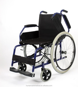 wheelchair cushions types wheelchair as better choice in winter time