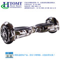 CE/RoHS Smart Balance Electric Scooter 2016 Scooter Balance Hottest Motherboard for Self Balancing Eectric Scooter