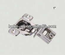 Cheap price mepla cabinet hinge