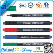 wholesale china import cd/dvd marker pen nib