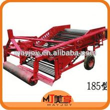 peanut harvesting equipment(008613343717916)