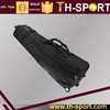 Travel bag with wheels TH-SPORT manufacturer