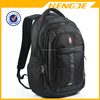 2017 high quality waterproof laptop bag