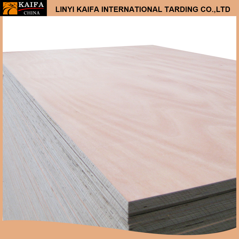 Professional hardiflex plywood philippines with low price