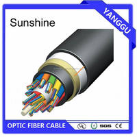 steel wire armoured fiber optic cable outdoor fiber optic enclosure outdoor patch cord