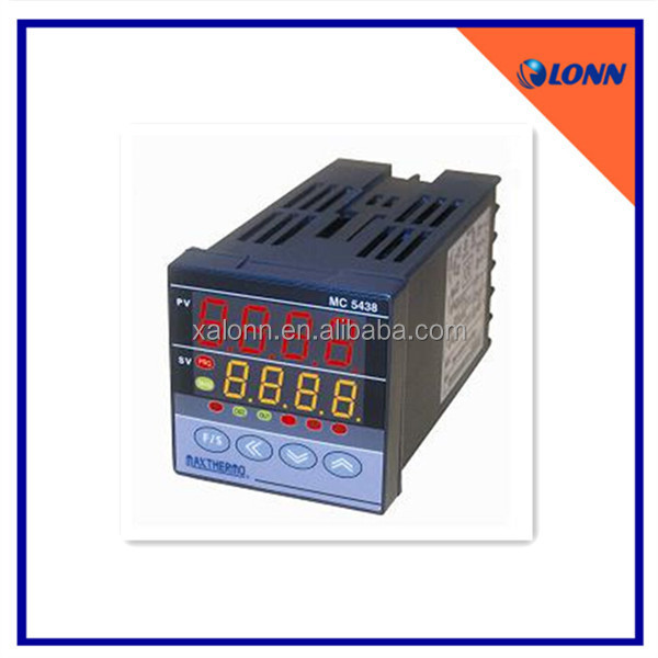 Industrial usage lcd pid temperature controller thermostat regulator