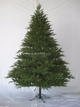 unique 5ft cm christmas tree green pe wrought iron christmas tree