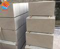 Grey Marble Tiles for Home Decoration