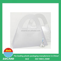 ZDcardtech ltd hot sell promotion safety box plastic toy with high quality