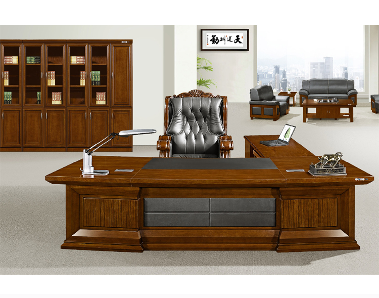 high quality solid wood executive office furniture buy
