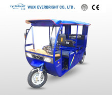 150cc,175cc,200cc three wheel motorcycle rickshaw tricycle/trike passenger,H-power taxi petrol motorcycle tricycle for passenger