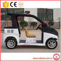 street utility electric car for kids/factory price electric car motor kit / Whatsapp: +86 18137714100