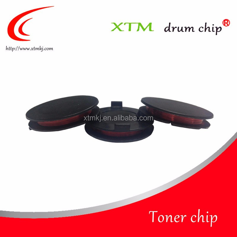 Toner chip TN-<strong>12</strong> <strong>K</strong>/C/M/Y for Brother HL 4200 compatible chip