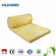High Temperature Insulation | Glasswool | RockWool heat insulation