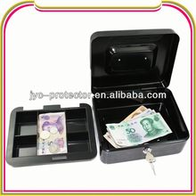 B036 hidden money box