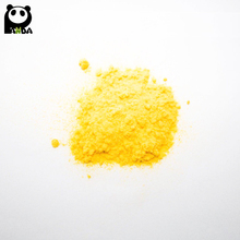 Cotton Flock Powder for textile/cloth/paper/wood/plastic products
