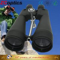 outdoor sign board material paper cardboard binoculars 30x80 factory cheap price military night vision binoculars