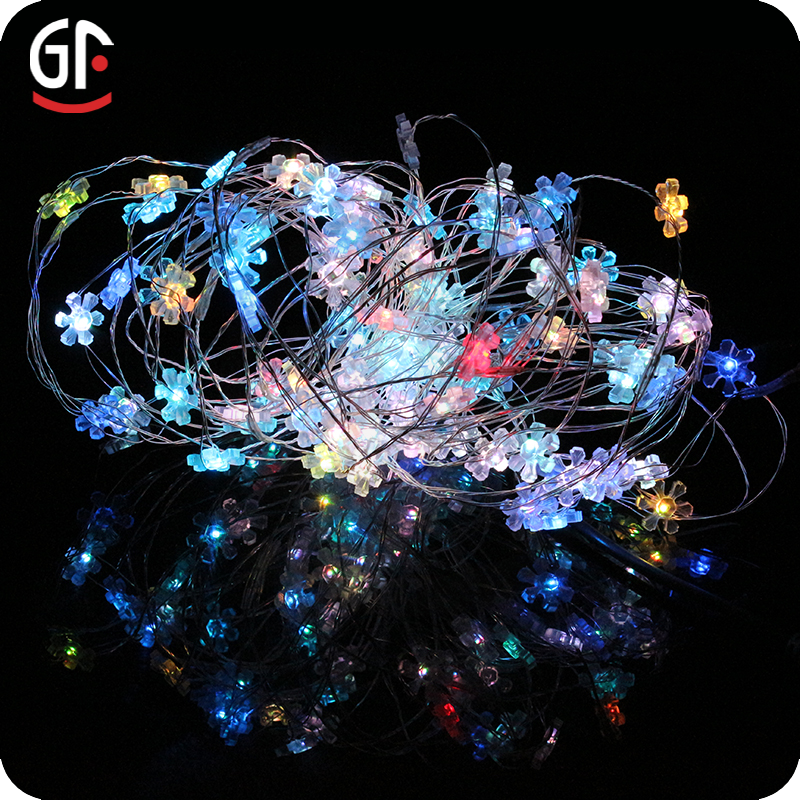 Guinness Party String Lights : Birthday Party Event Xmas String Lights Lantern String Lights Led - Buy Xmas String Lights ...