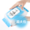 Wholesale Private Label Pet Cleaning Products Cat Wipes